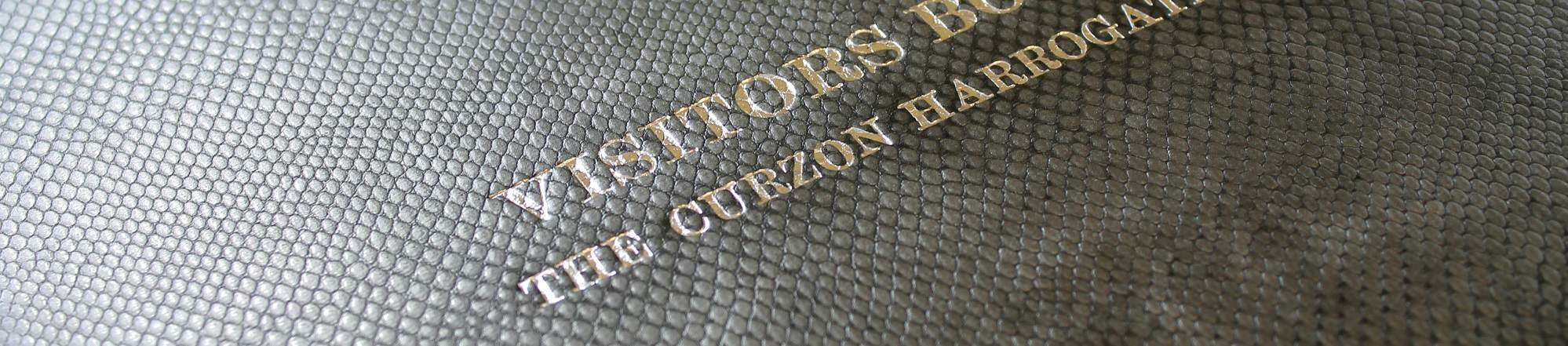 Luxury Photo Albums Bespoke Album Company